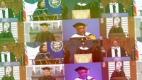 The Best Advice From 2016 Commencement Speeches