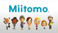 Miitomo Downloads Slow Down, Users Decline: Analysis