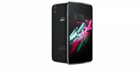 Alcatel Idol 3 Android 6.0.1 Marshmallow Update Released