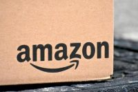 Amazon Sues Three Sellers Using Fake Reviews