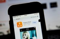 Amazon reportedly working on a standalone music streaming service