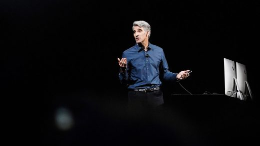 Apple Wants China To Know Apple Loves China