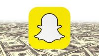 As Snapchat's ad biz expands, it's pressing for shorter ads