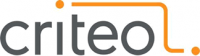 Criteo Could Become Next M&A Target As It Prepares To Launch Search Platform