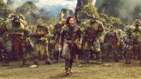 Director Duncan Jones Wants To Break Hollywood's Abysmal Video Game Adaptation Streak