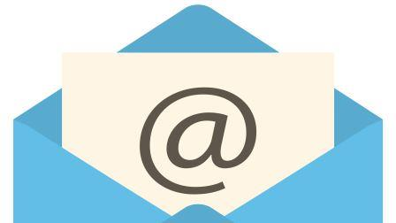 Email marketer Bluecore adds advertising to its resume
