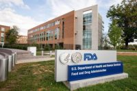 FDA Is Too Slow in Recalling Dangerous Products, Report Finds