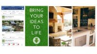 Facebook's web app-like Canvas ads can now run as organic Page posts