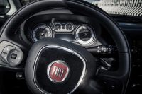 Fiat to provide self-driving cars to Amazon and Uber?