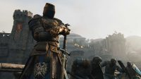 For Honor Launching February 14 with Full Story Campaign and Multiplayer