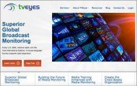 Fox News: TVEyes Infringes Copyright, Undercuts Licensing Market