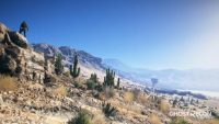 Ghost Recon Wildlands – 4 Coolest Things in the E3 2016 Demo