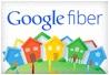 Google Fiber May Come To Dallas