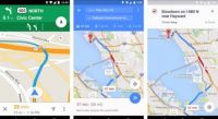 Google Maps 9.27 APK Download New Version Out for Android