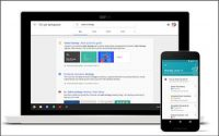 Google Springboard, Sites Use Machine Learning To Better Position Google Apps For Business
