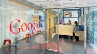 Google Zurich Research Centre Aims To Teach AI Common Sense