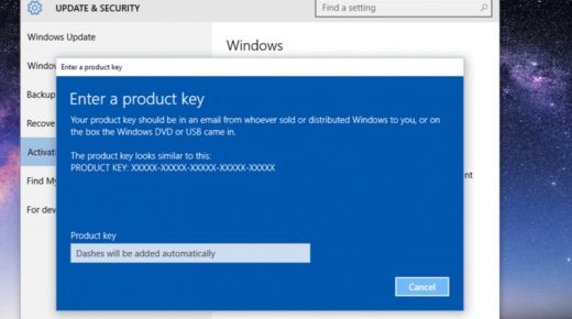 windows 10 iso download product key
