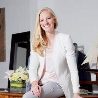 Mizzen+Main CMO says there's no such thing as a typical day at the e-commerce startup