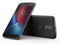 LeEco Le 2 vs. Moto G4 Plus Specs and Features Comparison