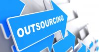 Lies and Statistics — Untruths and Misconceptions About Outsourcing