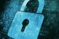 LightCyber Reaps $20M To Advance Its Cyberattack Detection Services