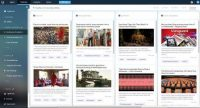 Lithium launches Reach, a Klout-informed social content marketing tool