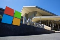 Microsoft Venture Fund Aims to Harness Early Stage Innovation