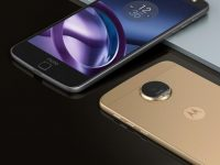 Moto Z vs. Xiaomi Mi5: Is It Worth Buying Mi5 Compared to Modular Moto Z Smartphone
