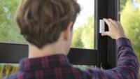 Netatmo knocks on doors and windows with Welcome