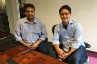 Techstars Alum Netra Nabs Funding, Customers After Strategy Shift