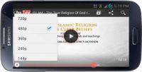 OGYouTube Downloader v11.16 Released for Android [APK Download]