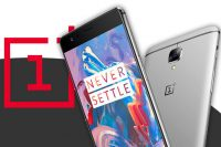 OnePlus Says Hello To Invite-free Sales For OnePlus 3