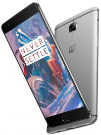 OnePlus 3 vs. Xiaomi Mi5: Which One is the Best Flagship Killer?
