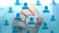 Personalization platform Blueshift now allows marketers to create their own service