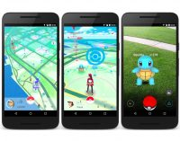Pokemon Go Release Date, Gameplay, How to Catch and Train a Pokemon – All to be Answered at E3