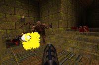 'Quake' marks its 20th anniversary