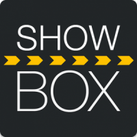 Showbox App Download and Install on Android, PC and Mac