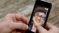 Snapchat: we can prove people watch mobile videos *with* sound