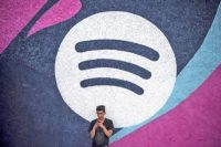 Spotify's deal with Dubset means more remixes to stream