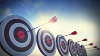 Taykey opens Trends Advertising targeting to programmatic