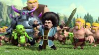 Tencent Buys Clash Of Clans From Supercell For $8.6 Billion