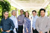 Underscore.VC Looks to Align Boston Tech Community With Startups