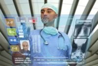 Valify Raises $2M, Aims to Make Hospital Systems More Efficient
