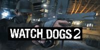 Watch Dogs 2 – First Details Straight From The Developers