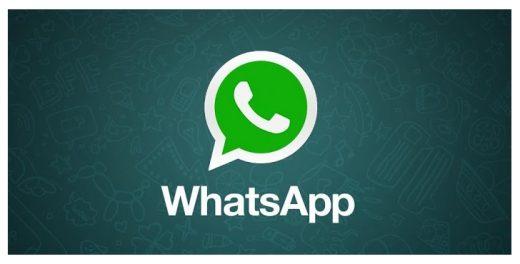 asha whatsapp download
