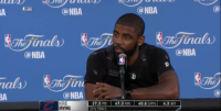Will NBA spotlight boost SubPac's full body wearable?