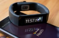 Microsoft Health App: Don't Download APK Update on Android Until New Version is Released