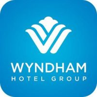 Wyndham Transforms Image Across 16 Brands