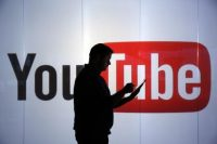 YouTube makes it cheaper to store videos offline in India
