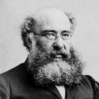 Be More Productive: The 15-Minute Routine Anthony Trollope Used to Write 40+ Books